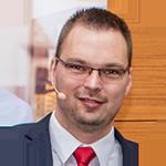 Szász Mátyás