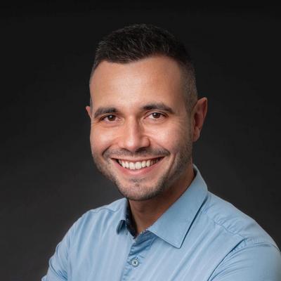 Zajdó Csaba - Innonic Startup Studo és Academy